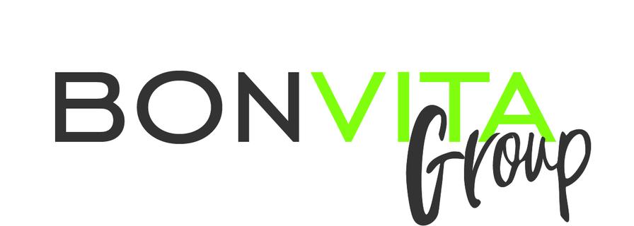 BONVITA 360° HOSPITALITY GmbH